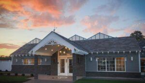 IMG_1017 South Shore Community Center 2021-0615i 4200c - Copy
